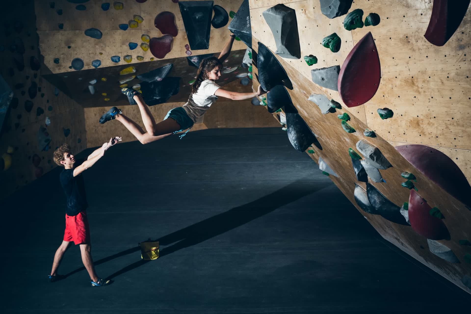 Boulderklub-Night-Sessision-26