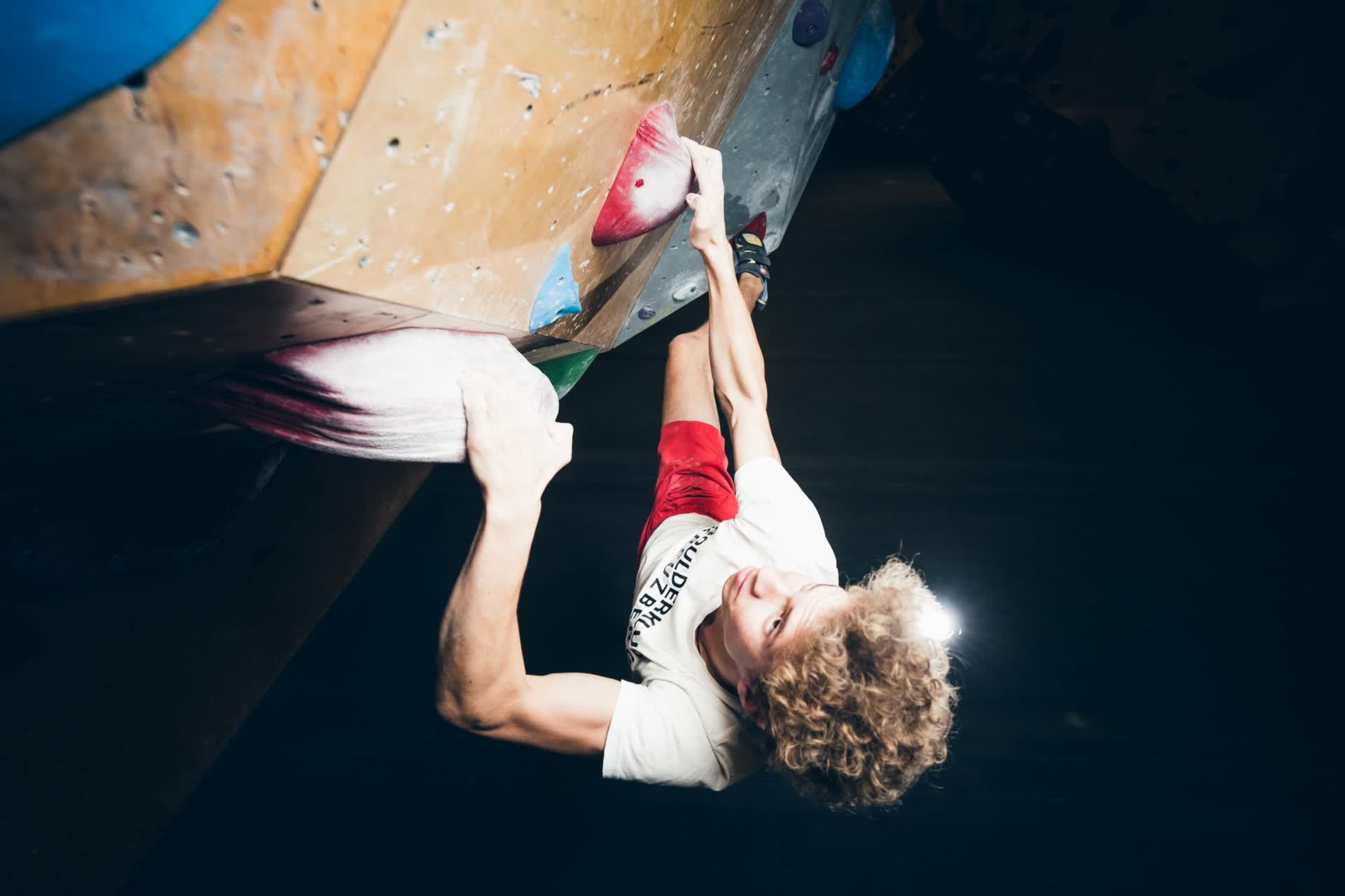 Boulderklub-Night-Sessision-32